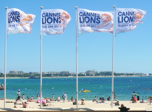 CANNES_LIONS_FLAGS2