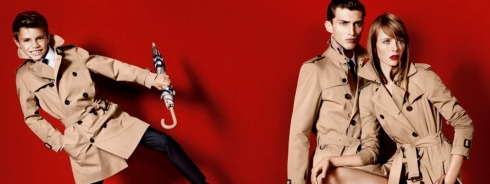 burberry-spring_summer-2013-campaign-featuring-romeo-beckham-on-embargo-until-18-december-00_00-gmt
