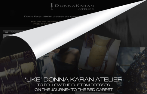 Donna_Karan_atelier_app