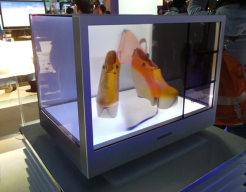 samsung-transparent-displaycase
