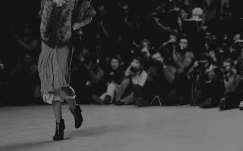 fashionhackathon_decoded