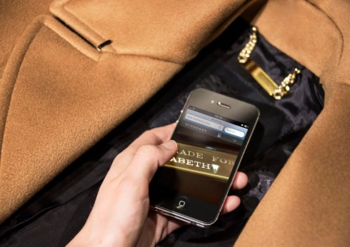Burberry_Smart_Personalization