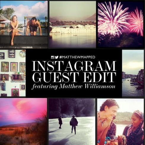MatthewWilliamson_Instagram6