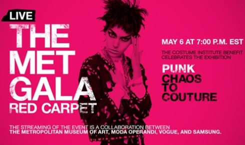 gala-punk-chaos-to-couture