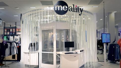 meality