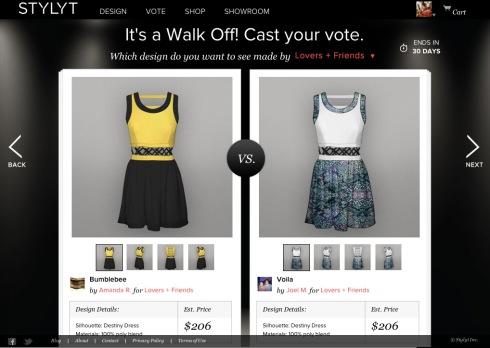 Walk-Off-(Vote)