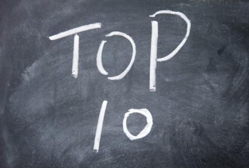 BOF_Top10