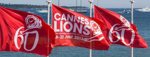CannesLions2013_flags