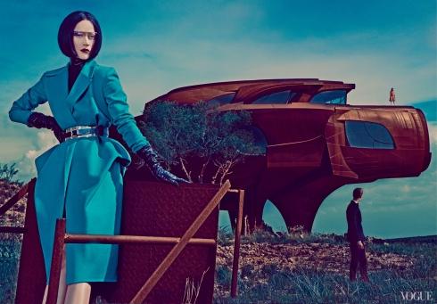 Vogue_finalfrontier