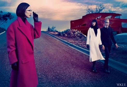 Vogue_finalfrontier3