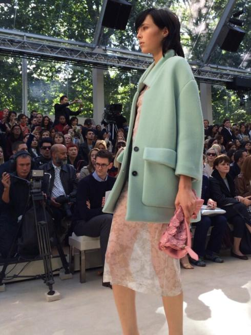 Burberry_SS14_iphone5s_8