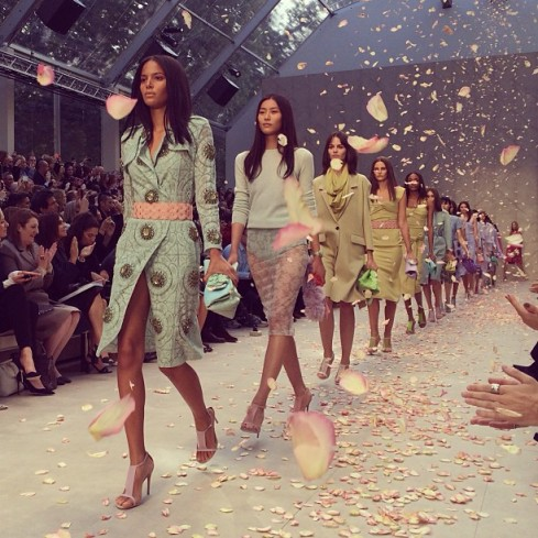 Burberry_SS14_iphone5s_9