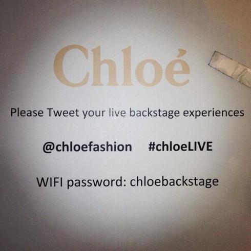 chloe_socialmedia