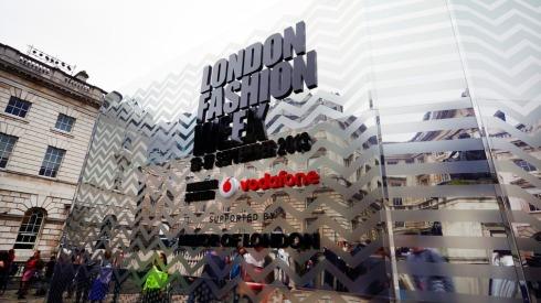 london-fashion-week-somerset-house