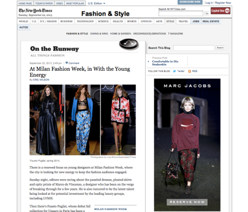 MarcJacobs_NYTimes_SS14