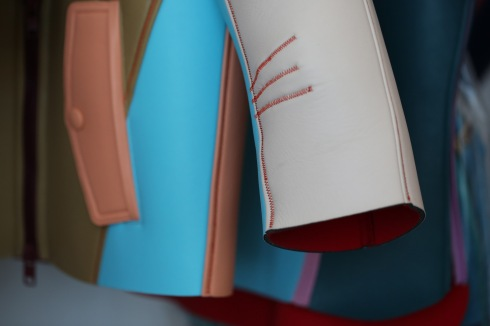 TH SP14 Collection Detail 6