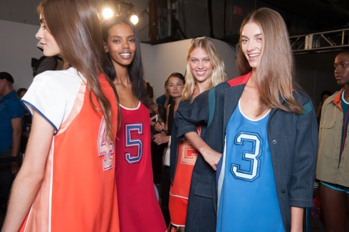 TH SP14 collection first look 24