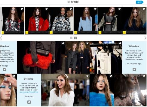 Topshop_Homepage