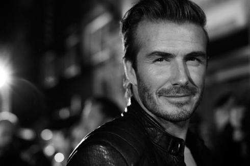 Belstaff_Beckham