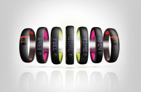 NikePlus_FuelbandSE
