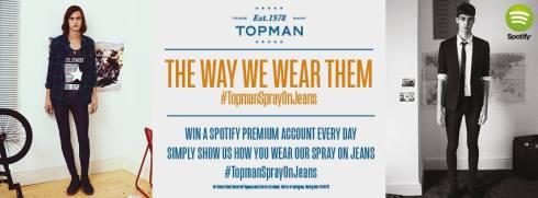 topman_topmansprayonjeans