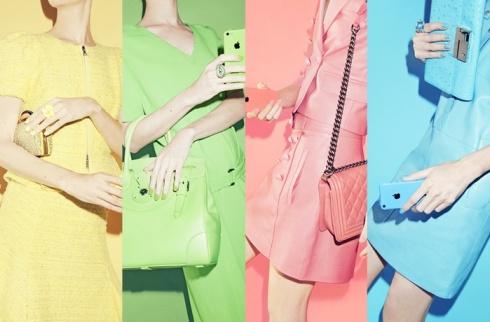 Vogue_iphone5C