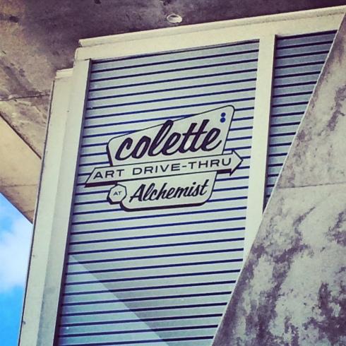 Colette_ABMB12