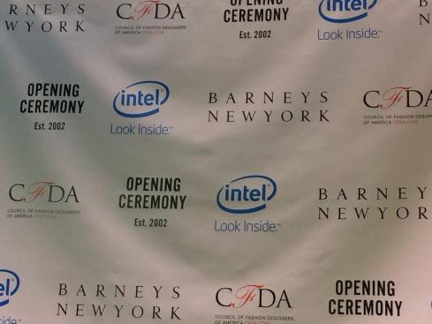 Intel_wearables_OpeningCeremony_Barneys