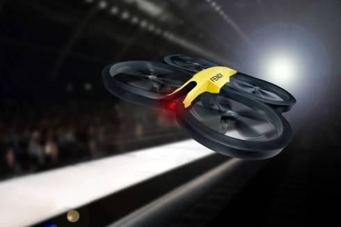 Fendi_drone