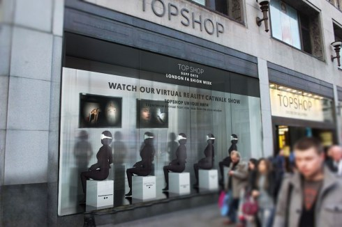 TopshopLFW_AW14_Inition