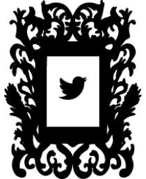 twittermirror