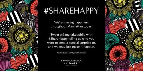 Sharehappy_bananarepublic