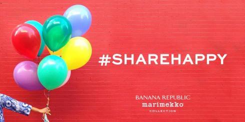 Sharehappy_bananarepublic3