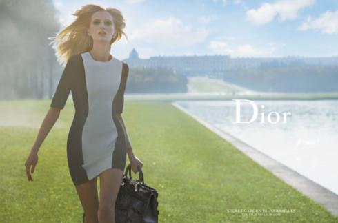 Dior_secretgarden3