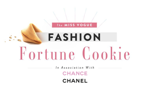 MissVogue_fashionfortunecookie1